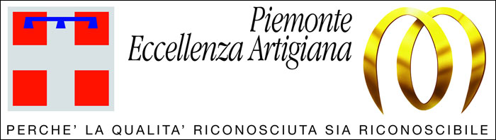 eccellenza_artigiana