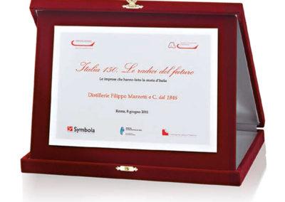premio-150-unita-italia