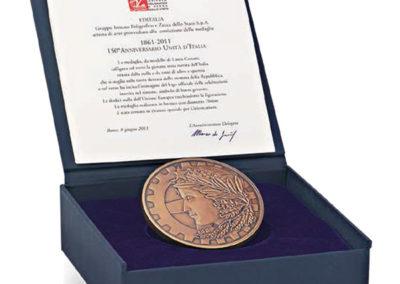 premio-150-unita-italia2